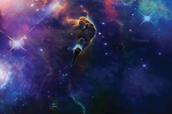 Šta je Energetski Hologram svesti – EHO?
